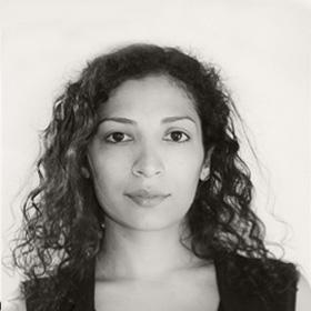 Yanina B. Almada