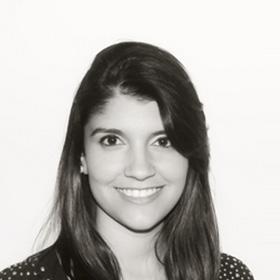 Melisa C. Bertos