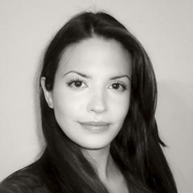 Cecilia S. Bustos