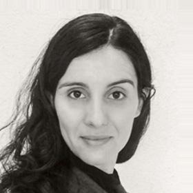 Ileana A. Gerard
